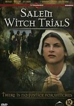 Salem Witch Trials (TV)