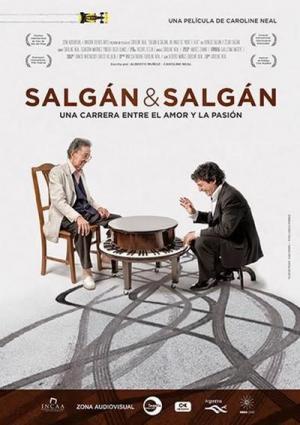 Salgán & Salgán