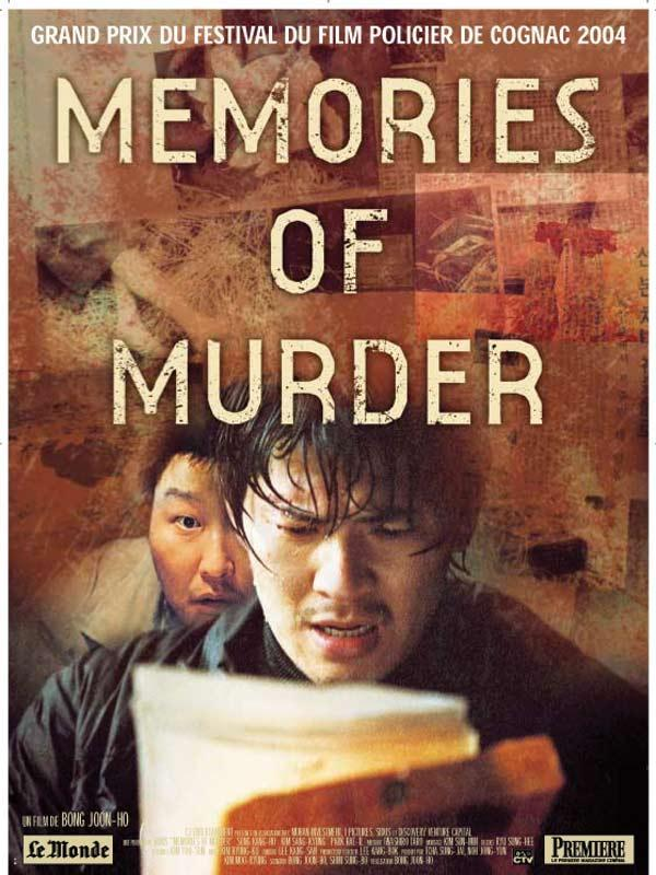 PELÍCULAS SOBRE ASESINOS EN SERIE (REALES O NO)   Salinui_chueok_memories_of_murder-614044179-large