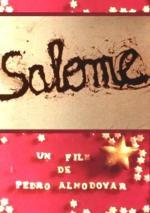 Salomé (C)