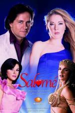 Salomé (TV Series)