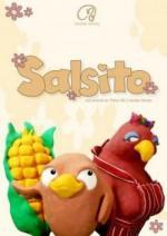 Salsito (C)