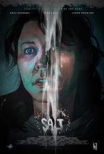 Salt (C)