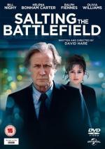 Arrasando el campo de batalla (TV)