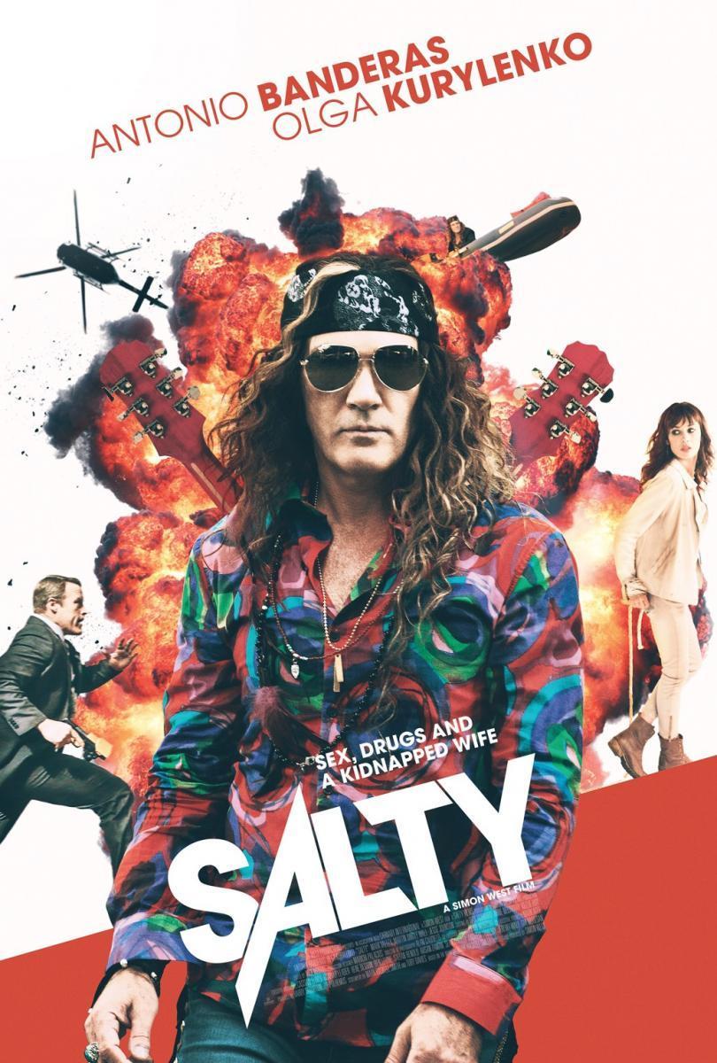 Las películas que vienen - Página 5 Salty-904816148-large