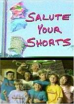Salute Your Shorts (TV Series)