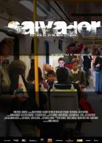 Salvador (Historia de un milagro cotidiano) (C)