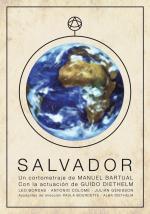 Salvador (C)