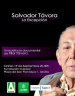 Salvador Távora: la excepción