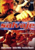 Salvaje (TV)