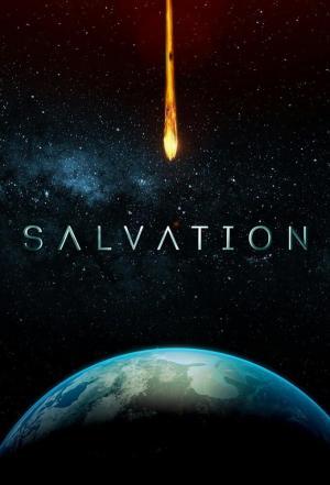 Salvation (Serie de TV)