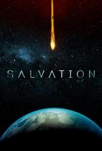 Salvation (TV Series)