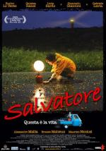 Salvatore - This is Life