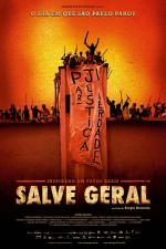 Salve Geral (Time of Fear)