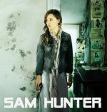 Sam Hunter (Miniserie de TV)