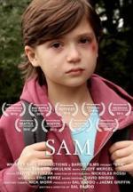 Sam (C)