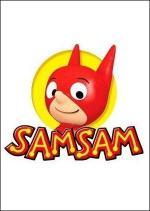 Sam Sam (Serie de TV)