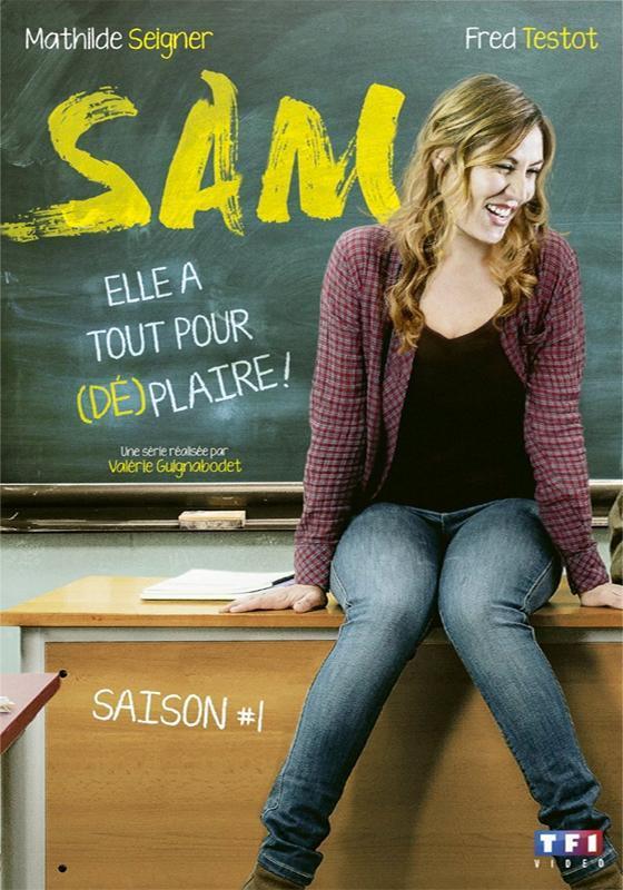 Sam Serie
