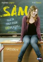 Sam (TV Series)