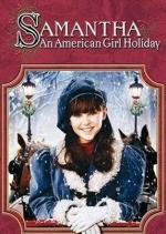 Samantha: An American Girl Holiday (TV)