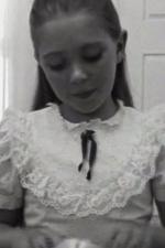 Samantha Stewart, Aged 14 (C)
