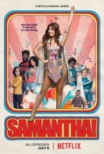 Samantha! (Serie de TV)