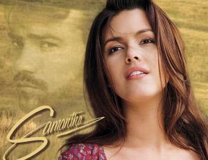 Samantha (Serie de TV)