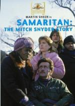 Samaritan: The Mitch Snyder Story (TV)