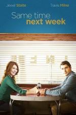 La semana que viene a la misma hora (TV)