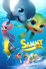 Sammy & Co. (TV Series)