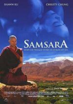 The Samsara