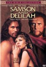 Samson and Delilah (TV)