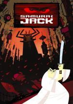 Samurai Jack (TV Series)