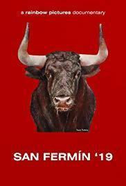 San Fermín '19 (S)