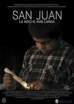 San Juan, la noche más larga (C)