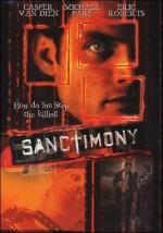 Sanctimony (TV)