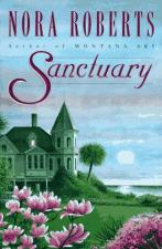 Sanctuary (TV)