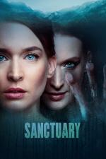 Sanctuary (Serie de TV)