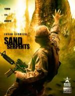 Sand Serpents (TV)
