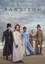 Sanditon (Miniserie de TV)