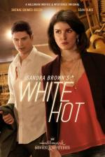 Sandra Brown's White Hot (TV)