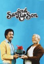 Sanford and Son (TV Series) (TV Series)