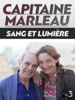 Sang et Lumière (TV)