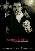 Sangre eterna (Eternal Blood)