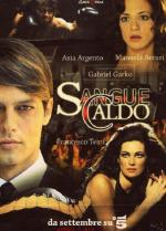 Sangue caldo (TV Series)