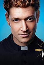 Sankt Maik (Serie de TV)