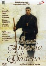 Saint Anthony: The Miracle Worker of Padua