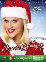 Santa Baby 2: Christmas Maybe (TV)