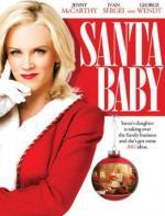 La hija de Santa Claus (TV)