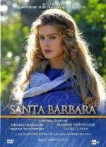 Santa Barbara (TV)